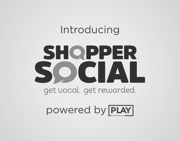 shopper social intro.jpg