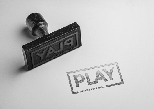 Rubber_Stamp