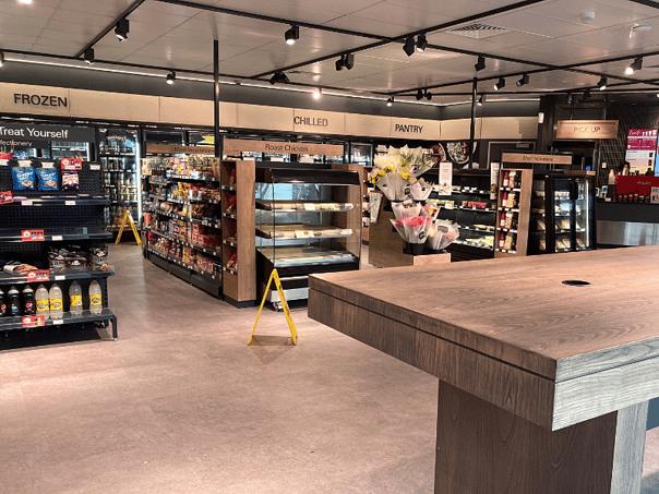 david-jones-bp-convenience-store