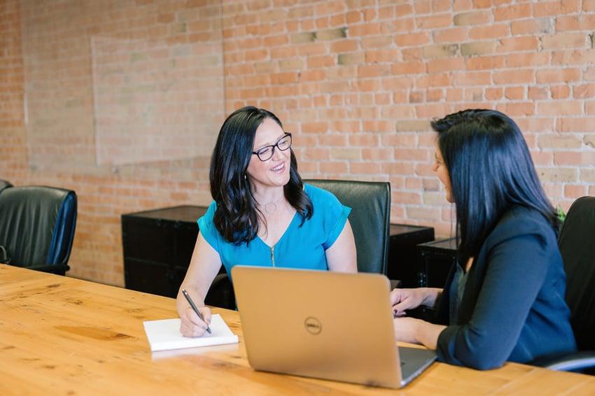 FMCG innovation specialist