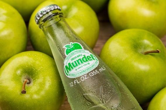 apple-flavoured-bitters-tonics-essences-softdrinks