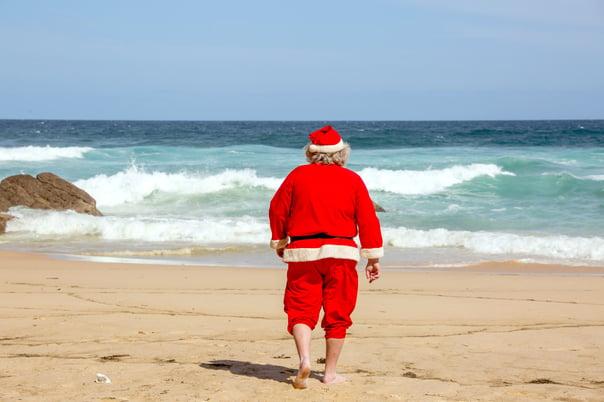 australians planning christmas celebrations in covid-jpg