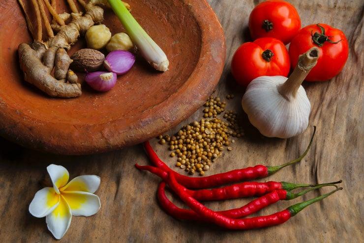 FMCG trend plant-based food