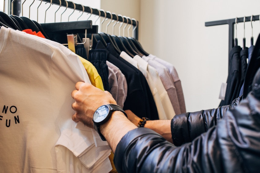 better-retail-experience-for-customers