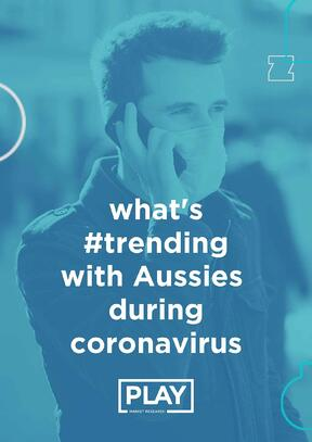 coronavirus wrap up report
