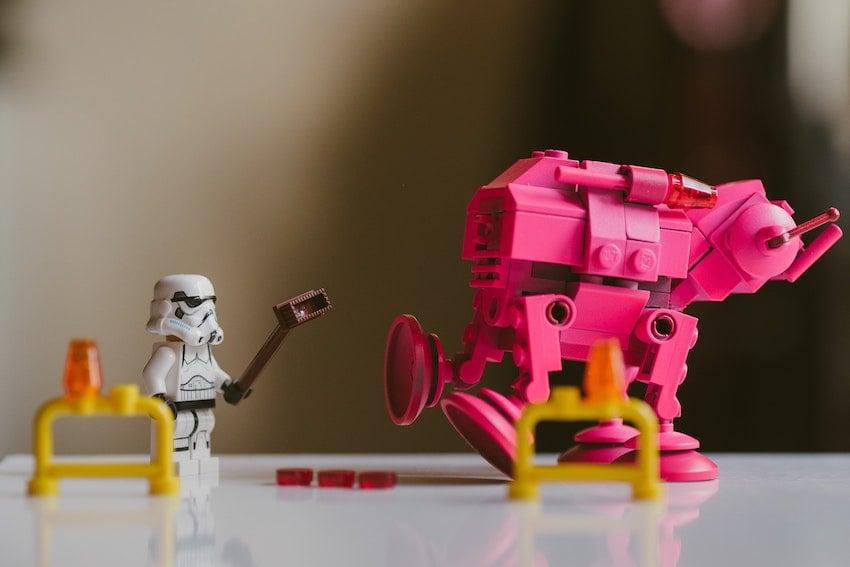 innovative toys