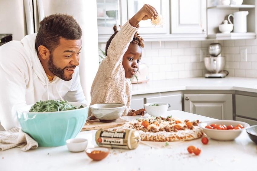 family-recipes-for-lockdown-2021