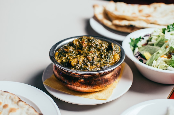 gourmet-dining-curry-locally-made-mosman-australia