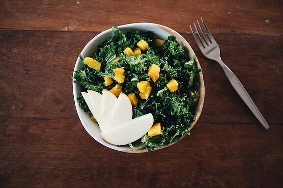 how-to-cook-with-kalettes-australia