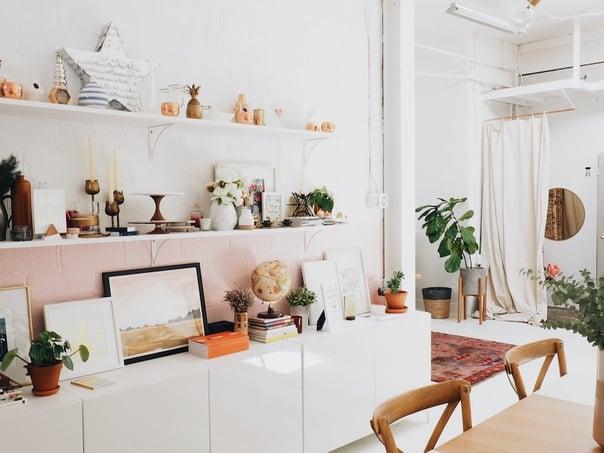 innovative-furniture-shop-like-ikea
