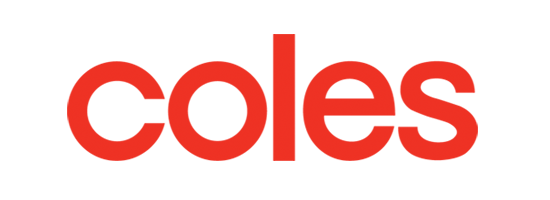 logo-coles