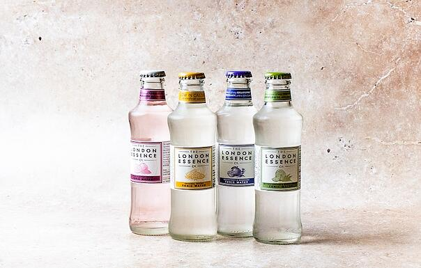 sustainable-soft-drinks