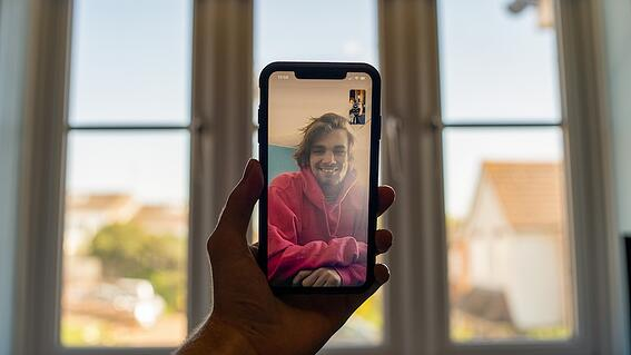 using-video-calls-for-research