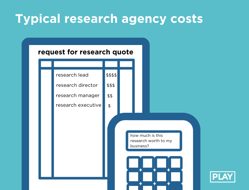 why-is-market-research-so-expensive